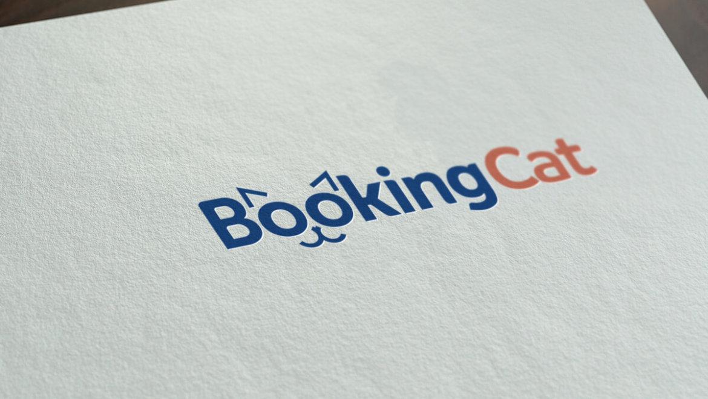 BookingCat — почему стоит выбрать нас