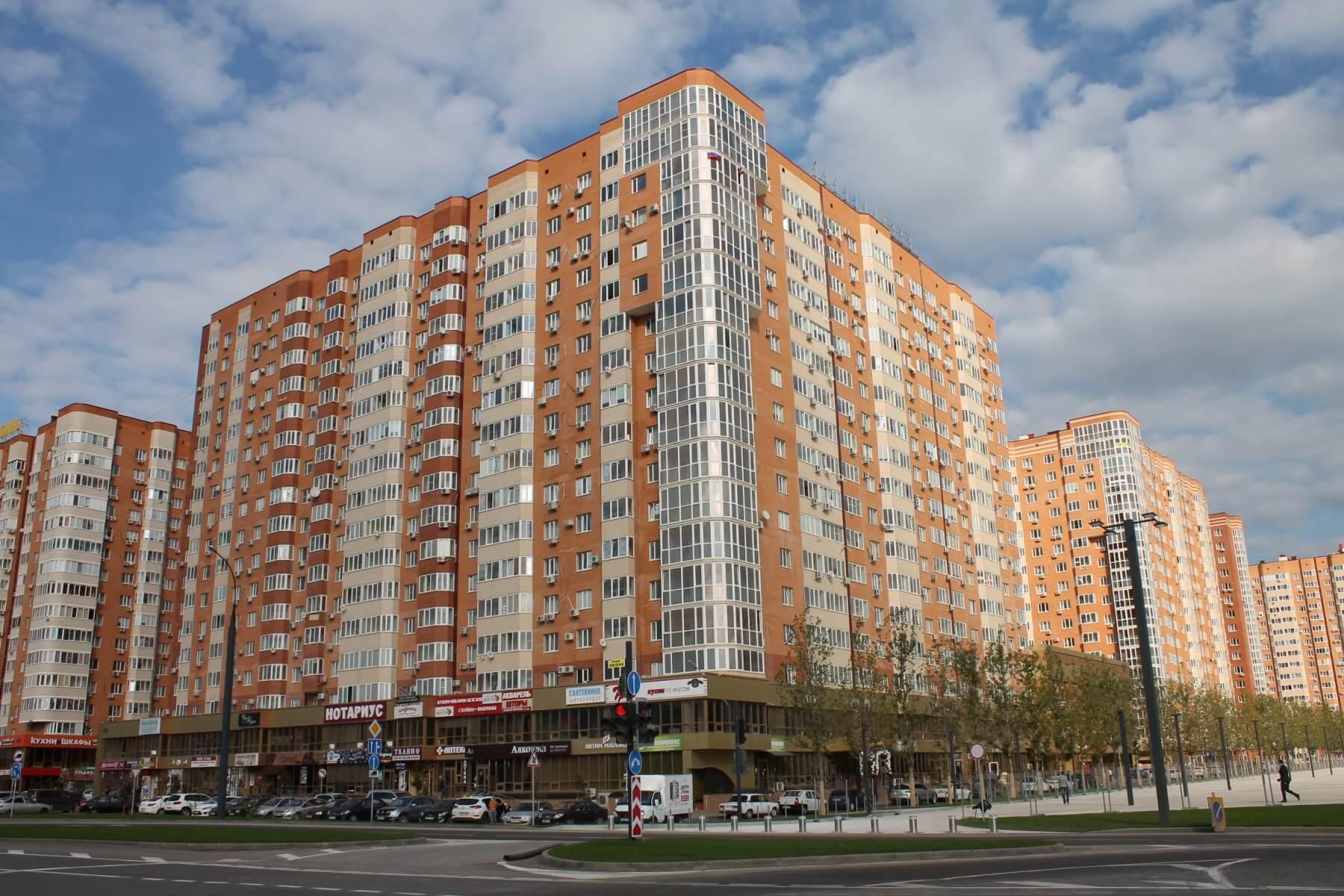 BookingCat на Восточно-Кругликовской