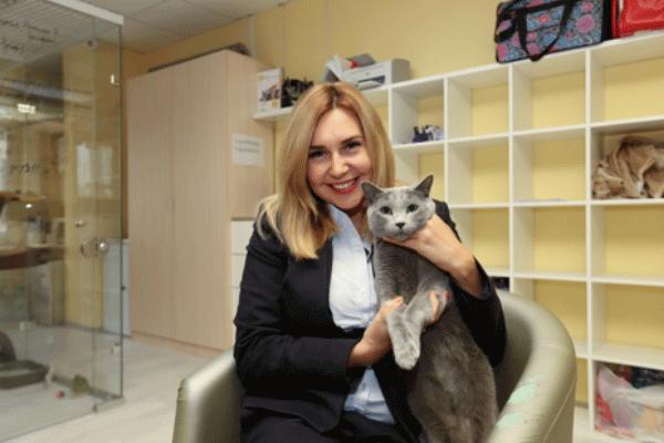 preimuschestvo-bookingcat