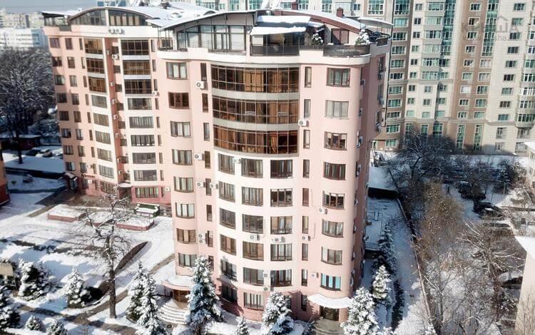 BookingCat Алматы