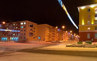 BookingCat Вальковское шоссе