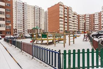 BookingCat Октябрьский р-он