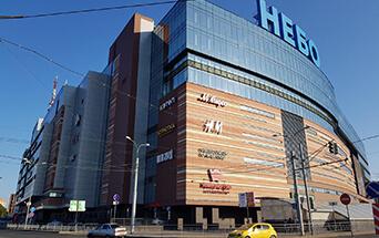 BookingCat Нижний Новгород