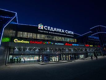Владивосток BookingCat