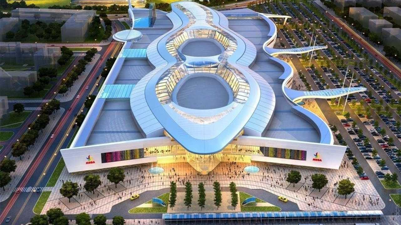 BookingCat Нур-Султан (Астана)